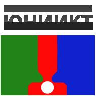 АУ «Югорский НИИ клеточных технологий»